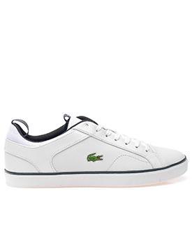Pantofi Lacoste Ventron