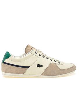 Pantofi Lacoste Taloire