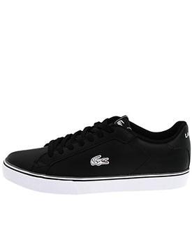 Pantofi Lacoste Marling Low