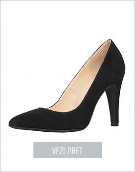 Pantofi Versace