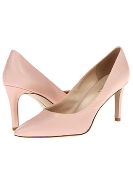 pantofi Nine West cu toc inalt Charly