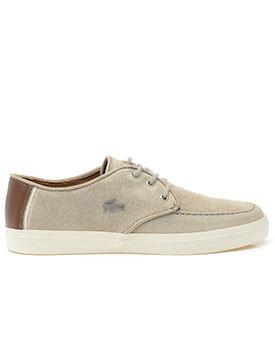 pantofi casual Lacoste pentru barbati Sevrin