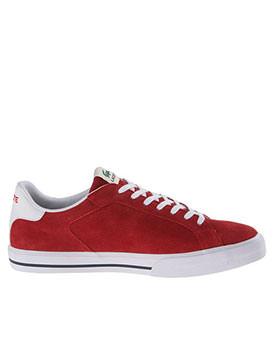 pantofi casual Lacoste pentru barbati Marling Pmr