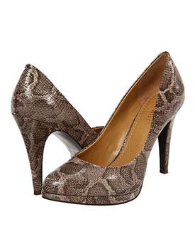 Pantofi Nine West Rocha