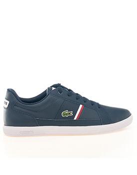 Pantofi Lacoste Europa Frx