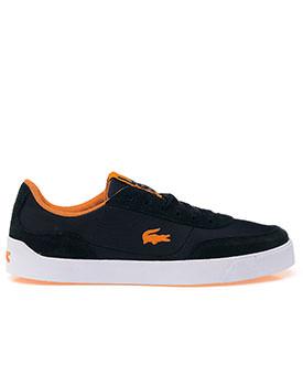 Pantofi Lacoste Vizour