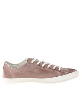 Pantofi Lacoste Fairburn M6