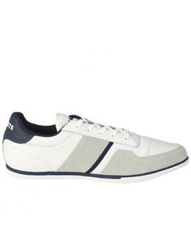 Pantofi casual Beckley Lacoste