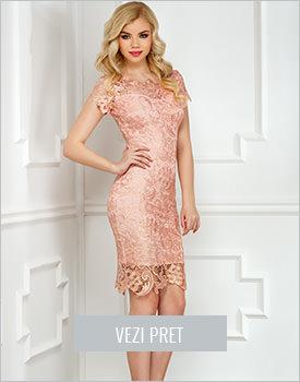 Rochie eleganta Amira