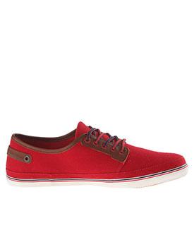 Pantofi Lacoste Saulieu