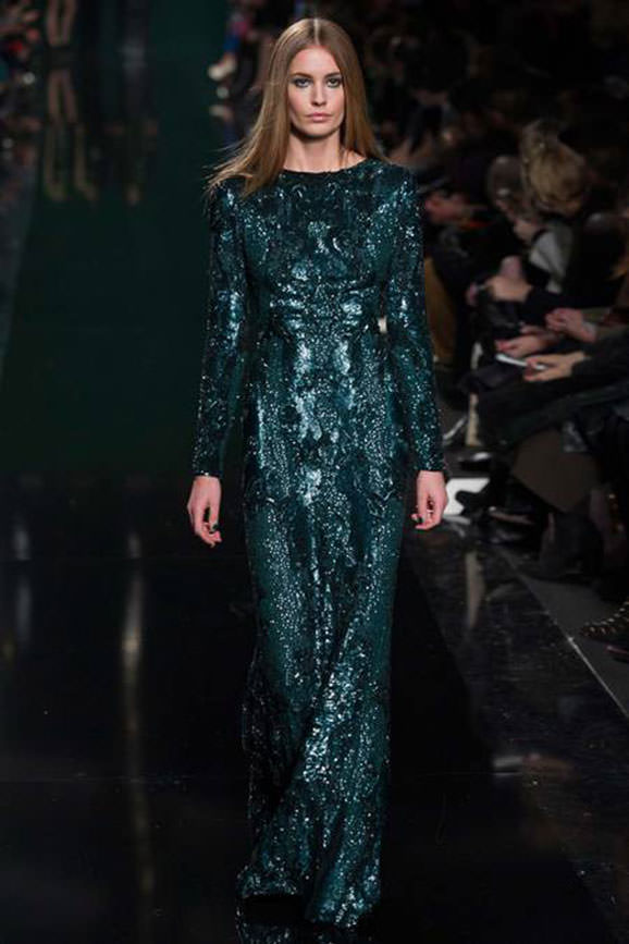 Elie-Saab-Fall-2014-RTW-Collection54_tlrgfa_mini