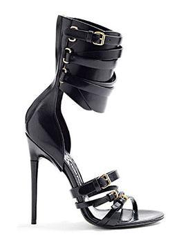 Sandale Tom Ford