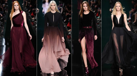 elie-saab-ready-to-wear-2014-fall-winter-2015-runway-show-style-fashion-dresses_kxqwqh_mini