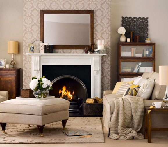 fireplace-plush-ottoman-ictcrop_gal_mini