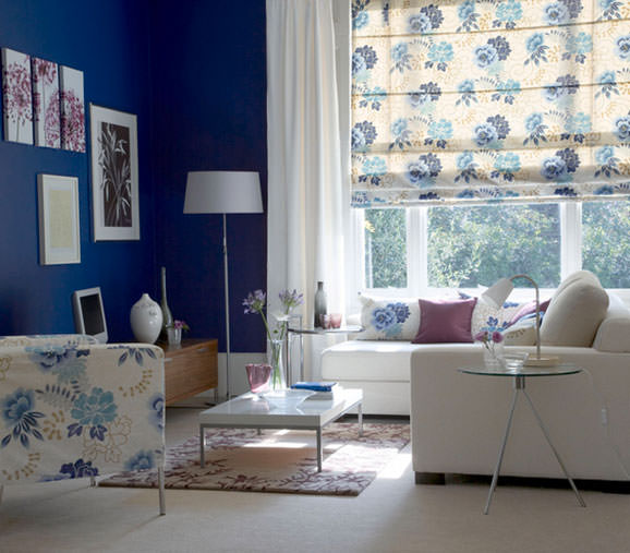 floral-blue-room-ictcrop_gal_mini