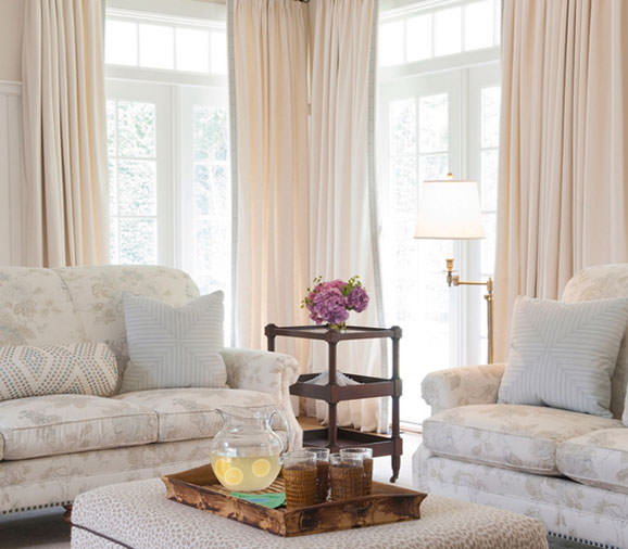 ladylike-living-room-ictcrop_gal_mini
