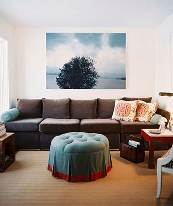 oversized-couch-ottoman-ictcrop_gal_mini