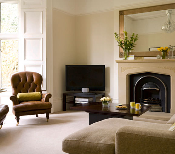 tv-living-room-ictcrop_gal_mini