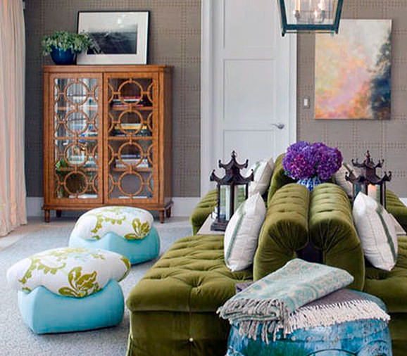 two-green-couches-ictcrop_gal_mini