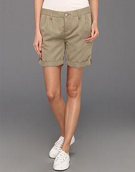 Pantaloni Obey