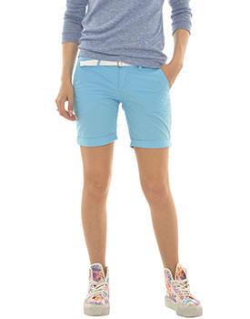 Pantaloni dama Kenvelo