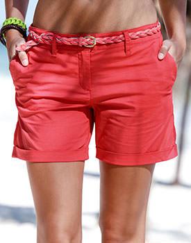 Pantaloni scurti BPC Collection