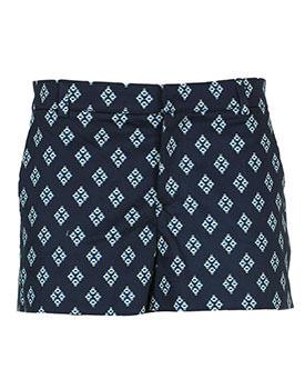 Pantaloni scurti Zara Marko