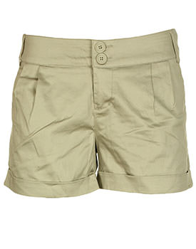 Pantaloni scurti Vila Ophta
