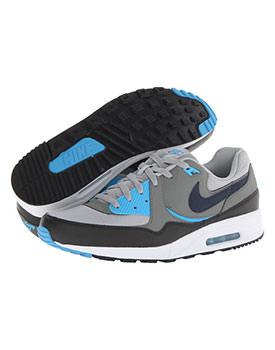reducerile saptamanii la mycloset Adidasi pentru barbati Nike