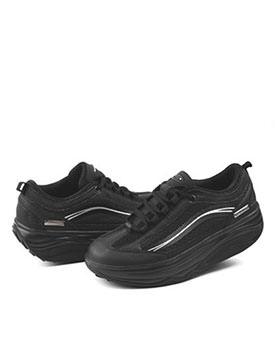Pantofi Walkmaxx