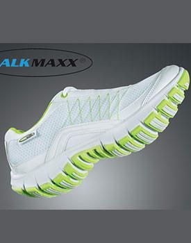 Adidasi Walkmaxx Running