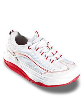 Adidasi Walkmaxx Sporty