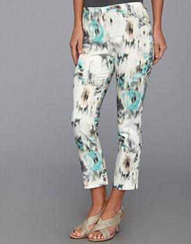 Pantaloni Karen Kane