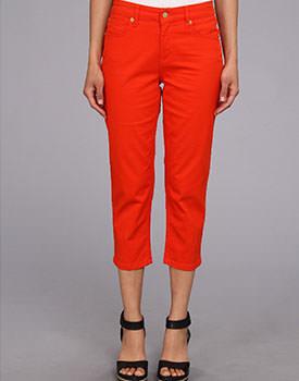 Pantaloni Jones New York