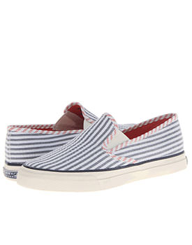 Tenisi Sperry Top Sider