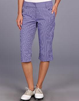 Pantaloni Oakley