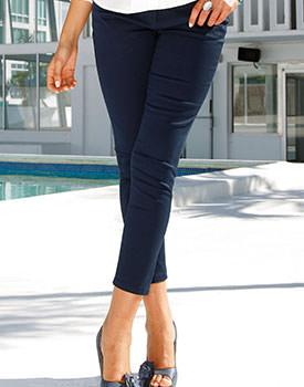 Pantaloni Bodyflirt