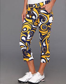Pantaloni Loudmouth