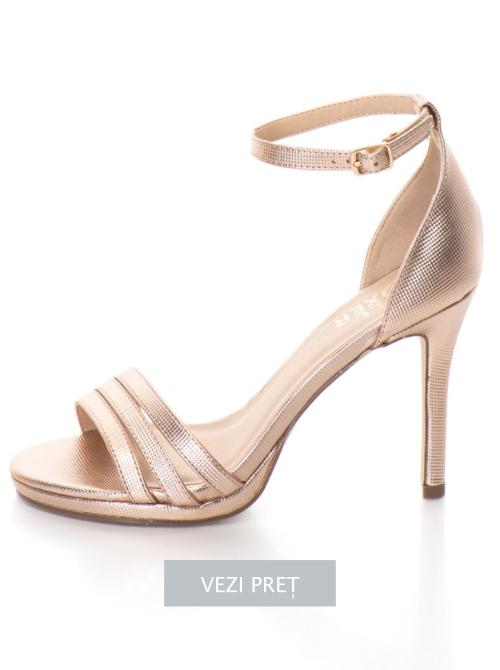 Sandale femei Bullboxer