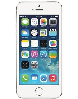 revolutia preturilor emag iPhone 5S