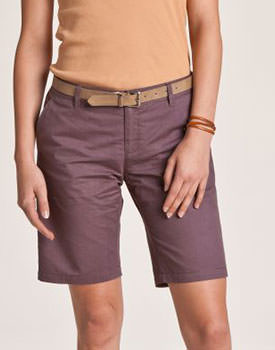 Pantaloni scurti bermude