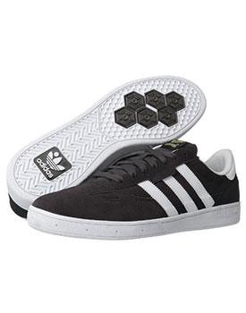 Adidas Skateboarding Ciero