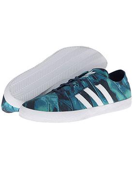 Adidas Adi Ease Surf