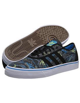 Adidas Adi-Ease Dark Shale