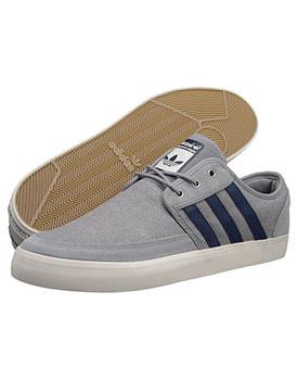 Adidas Seeley Summer