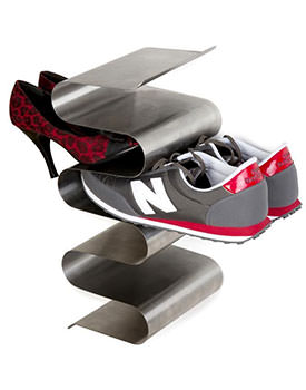 Suport de perete pentru pantofi Nest