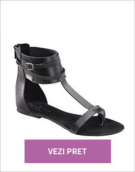 Sandale Pepe Jeans