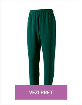 Pantaloni sport Jerzeez