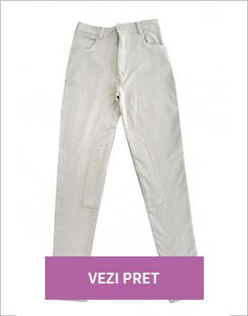 Pantaloni ieftini