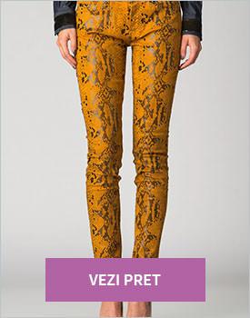 Pantaloni 7 For All Mankind